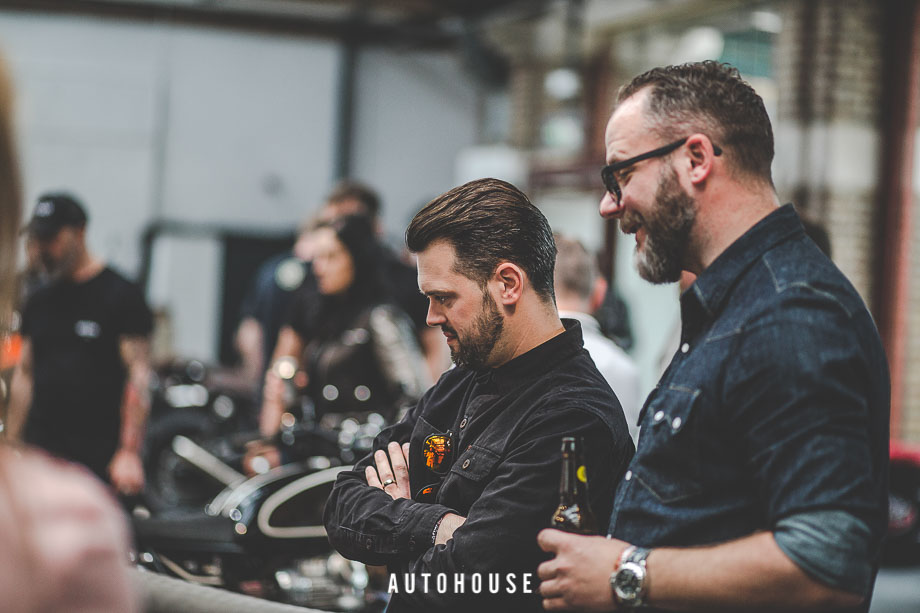 HUMANS OF THE BIKE SHED (185 of 297)