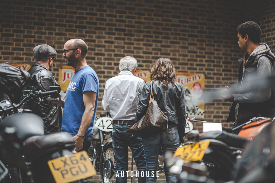 HUMANS OF THE BIKE SHED (19 of 297)