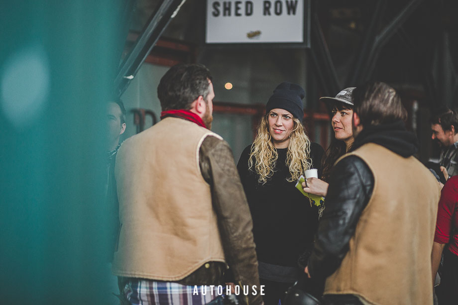 HUMANS OF THE BIKE SHED (193 of 297)
