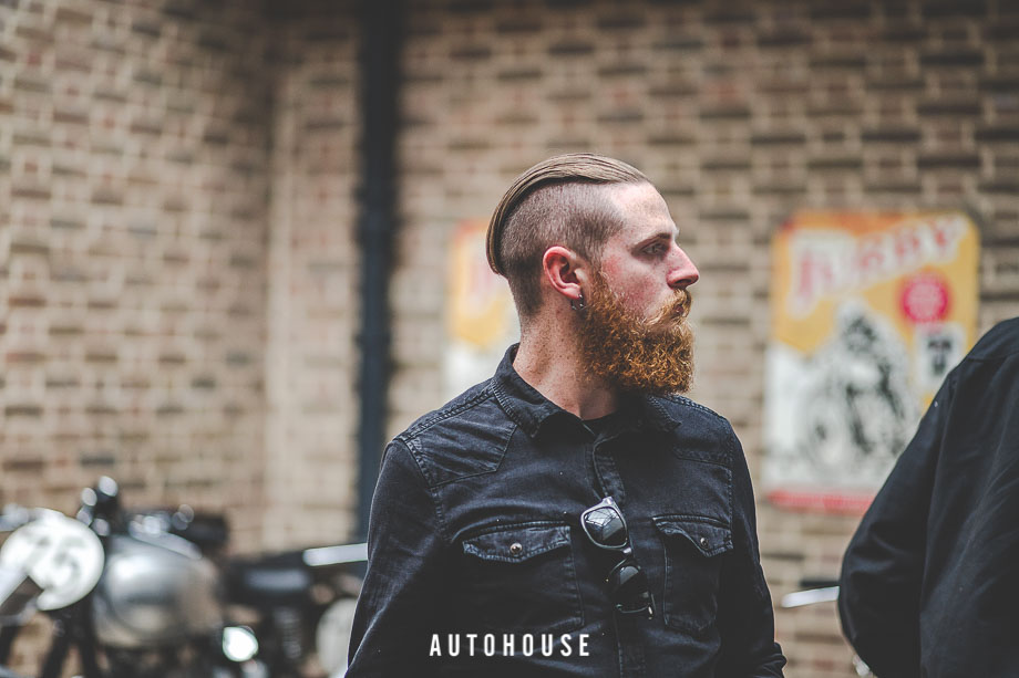 HUMANS OF THE BIKE SHED (207 of 297)
