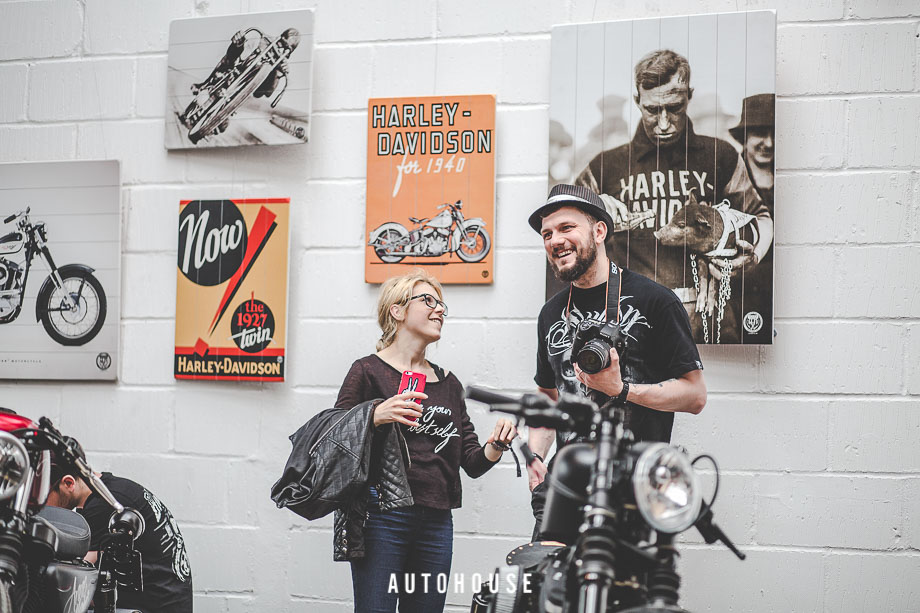 HUMANS OF THE BIKE SHED (208 of 297)