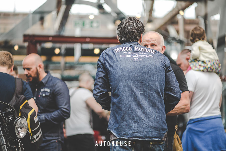HUMANS OF THE BIKE SHED (209 of 297)