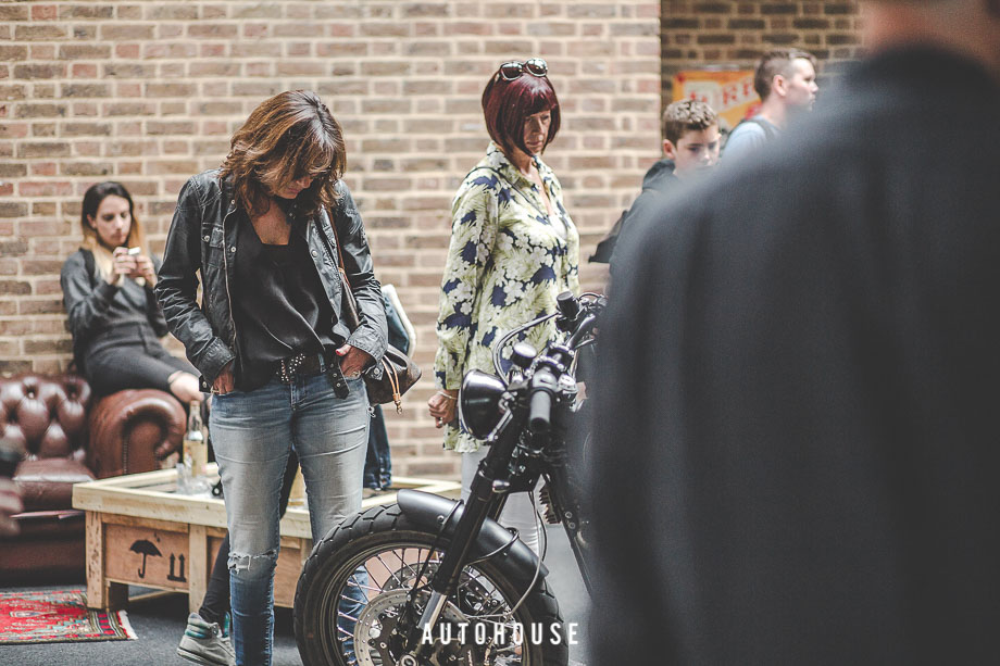 HUMANS OF THE BIKE SHED (22 of 297)