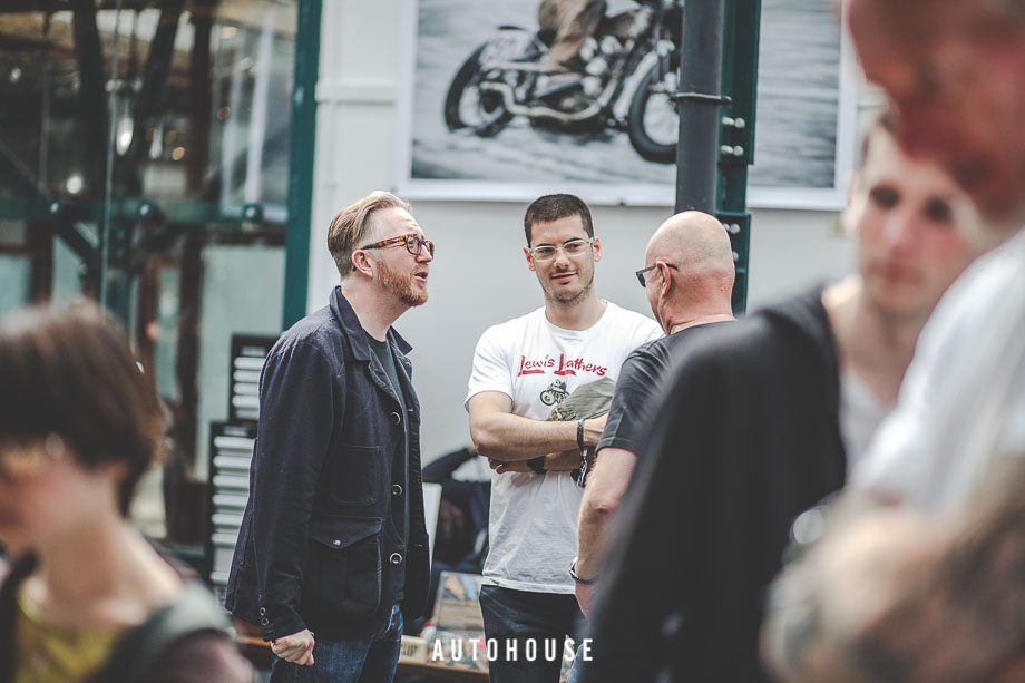 HUMANS OF THE BIKE SHED (222 of 297)