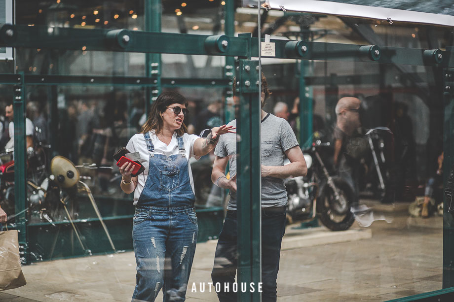 HUMANS OF THE BIKE SHED (225 of 297)