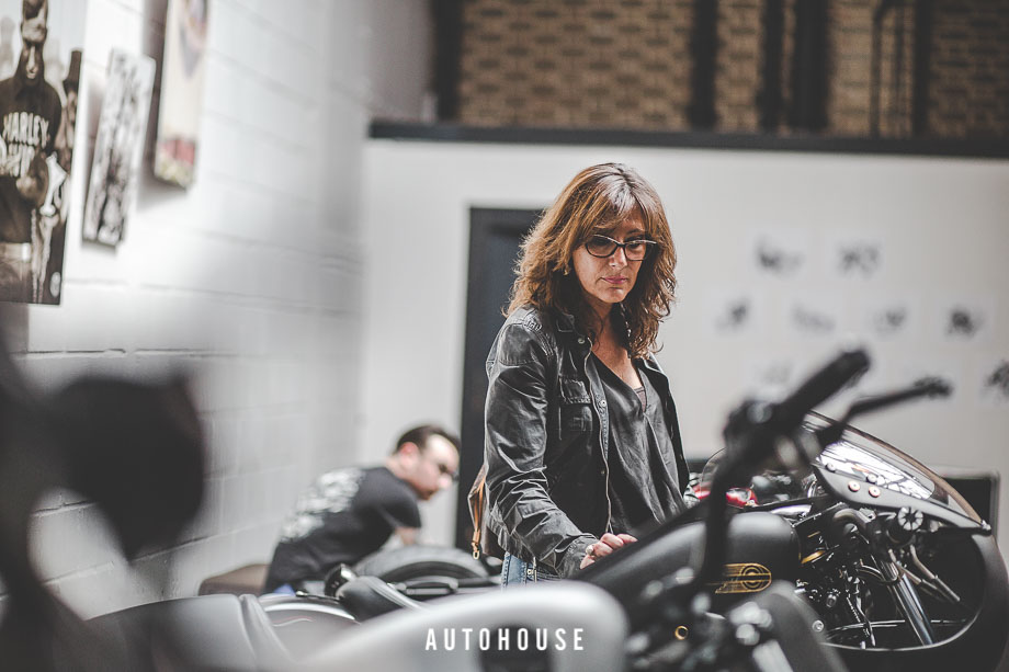 HUMANS OF THE BIKE SHED (23 of 297)