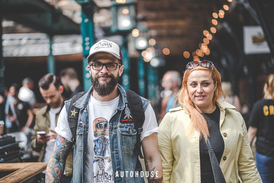 HUMANS OF THE BIKE SHED (242 of 297)