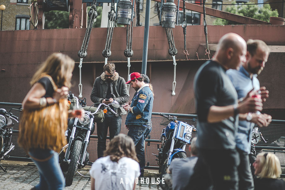 HUMANS OF THE BIKE SHED (244 of 297)
