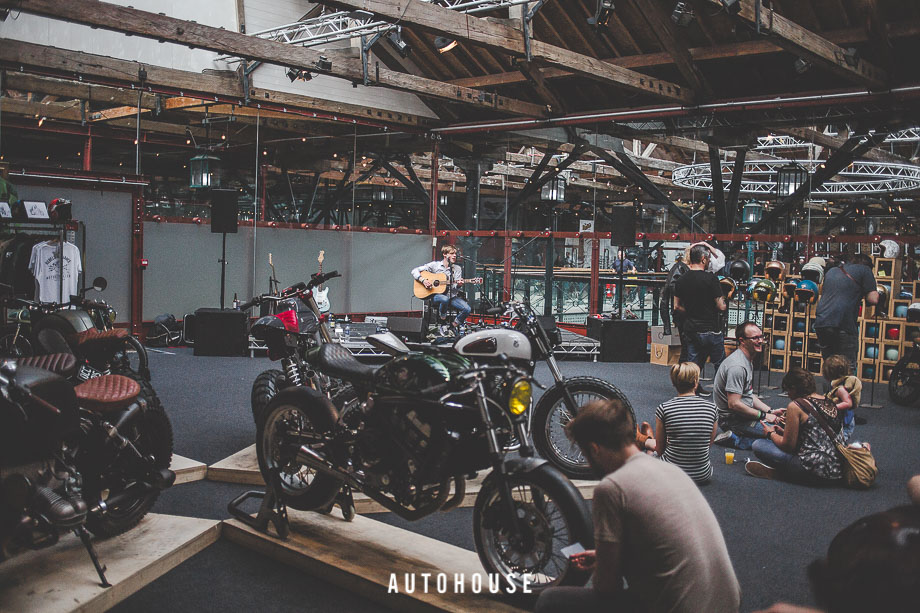 HUMANS OF THE BIKE SHED (246 of 297)