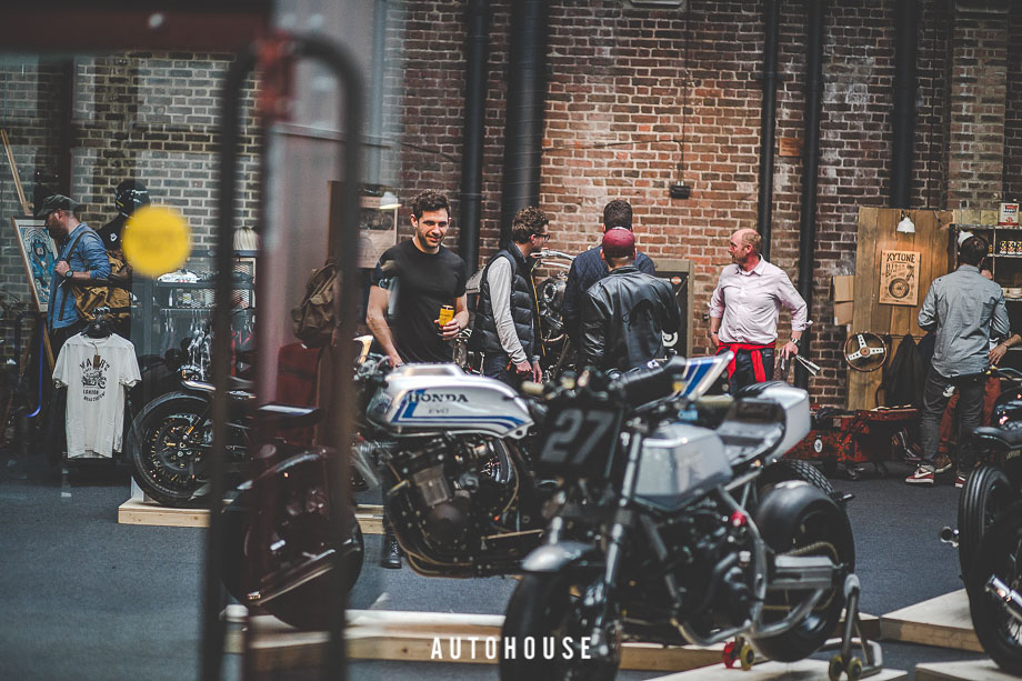 HUMANS OF THE BIKE SHED (262 of 297)