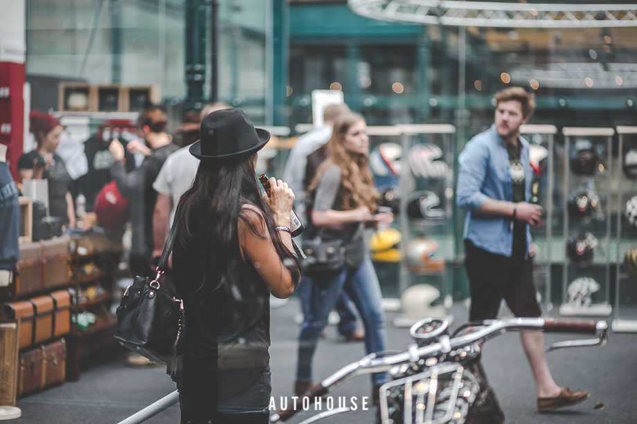HUMANS OF THE BIKE SHED (268 of 297)