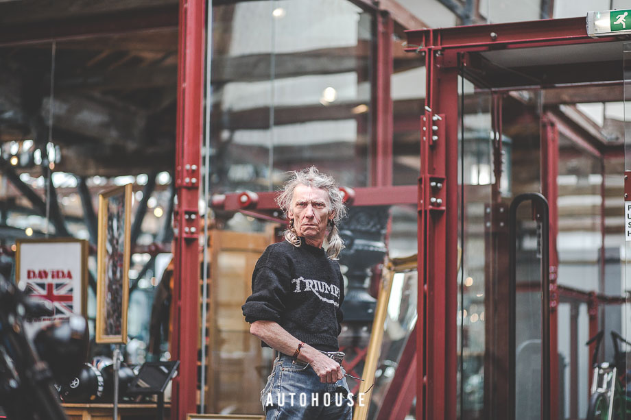 HUMANS OF THE BIKE SHED (270 of 297)