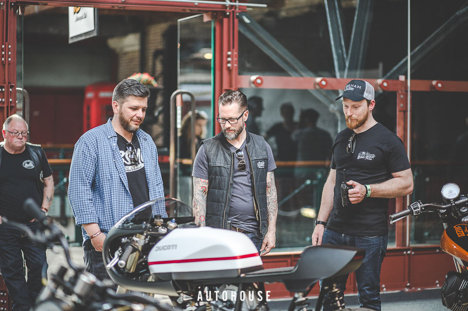 HUMANS OF THE BIKE SHED (275 of 297)
