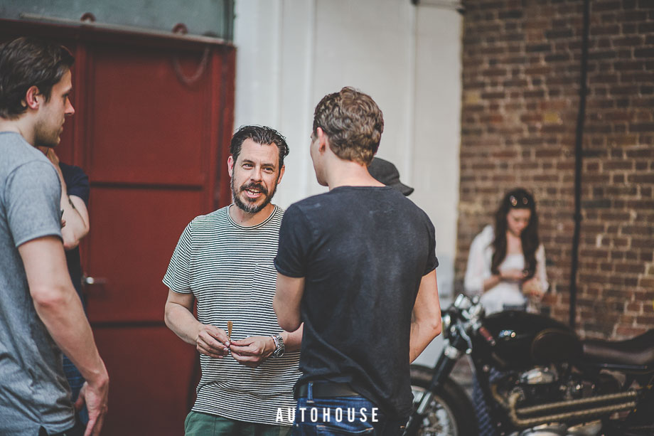 HUMANS OF THE BIKE SHED (276 of 297)