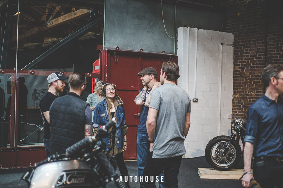 HUMANS OF THE BIKE SHED (282 of 297)