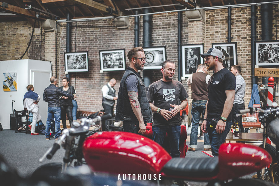 HUMANS OF THE BIKE SHED (283 of 297)