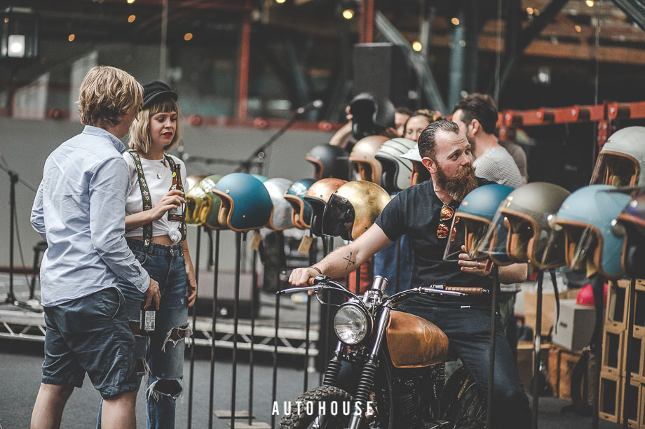 HUMANS OF THE BIKE SHED (289 of 297)