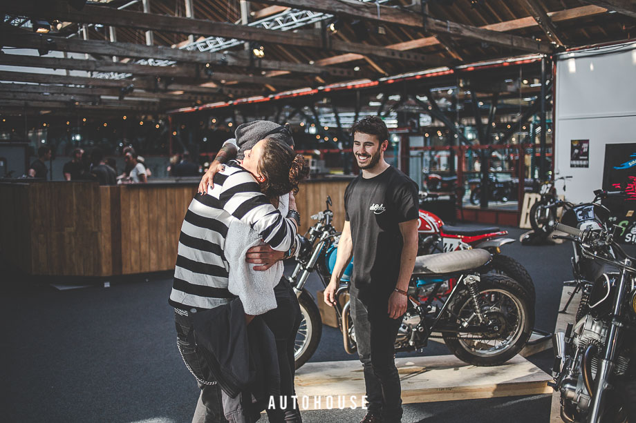 HUMANS OF THE BIKE SHED (296 of 297)