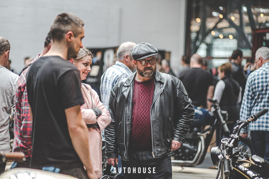 HUMANS OF THE BIKE SHED (5 of 297)