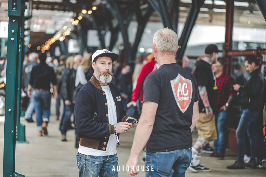 HUMANS OF THE BIKE SHED (52 of 297)