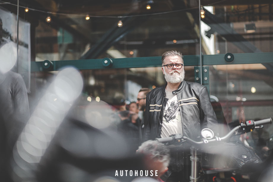 HUMANS OF THE BIKE SHED (57 of 297)