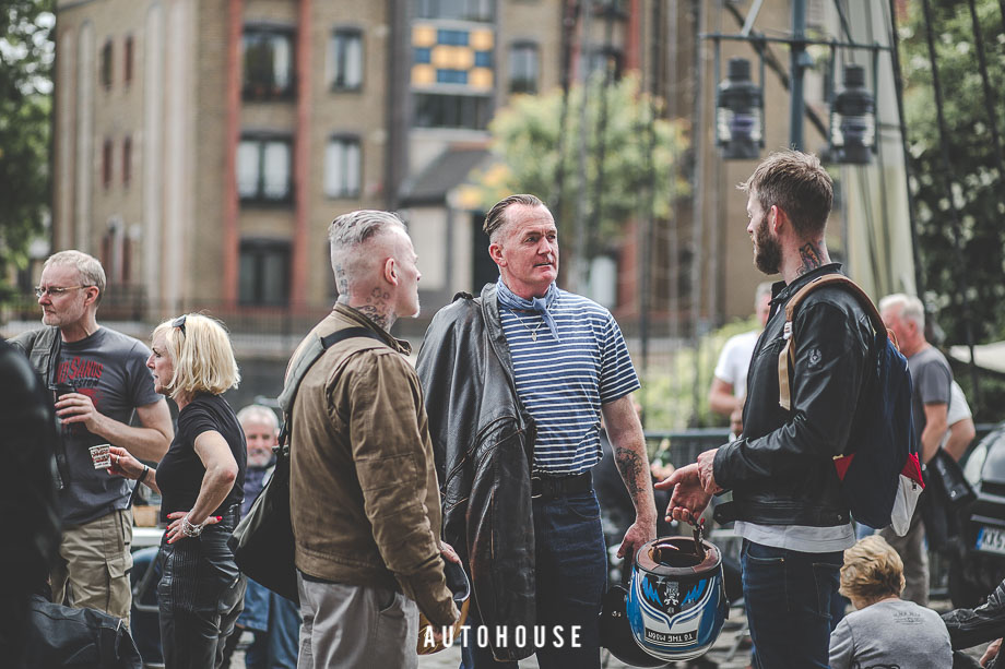 HUMANS OF THE BIKE SHED (82 of 297)