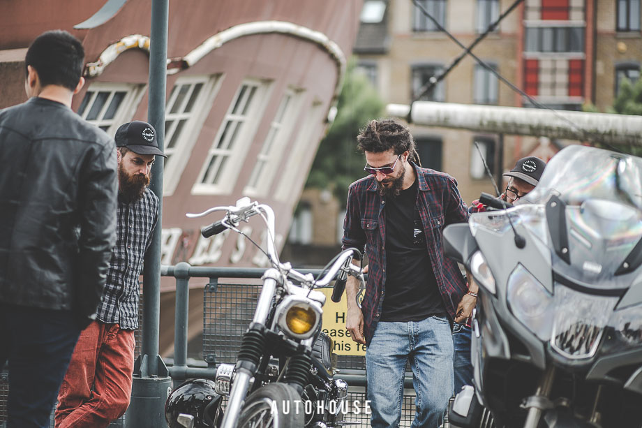 HUMANS OF THE BIKE SHED (83 of 297)