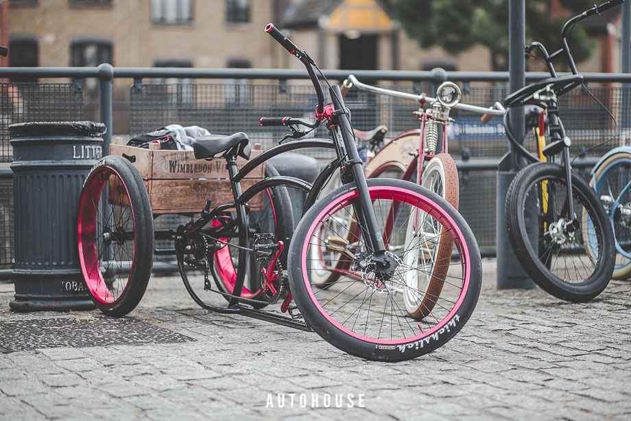 HUMANS OF THE BIKE SHED (86 of 297)