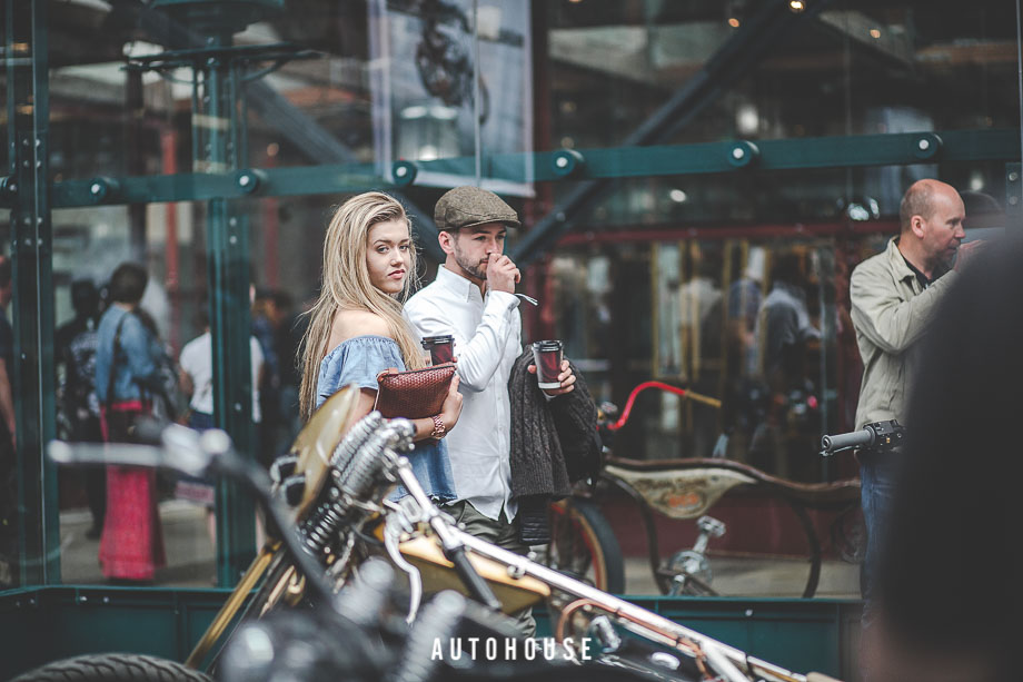 HUMANS OF THE BIKE SHED (90 of 297)