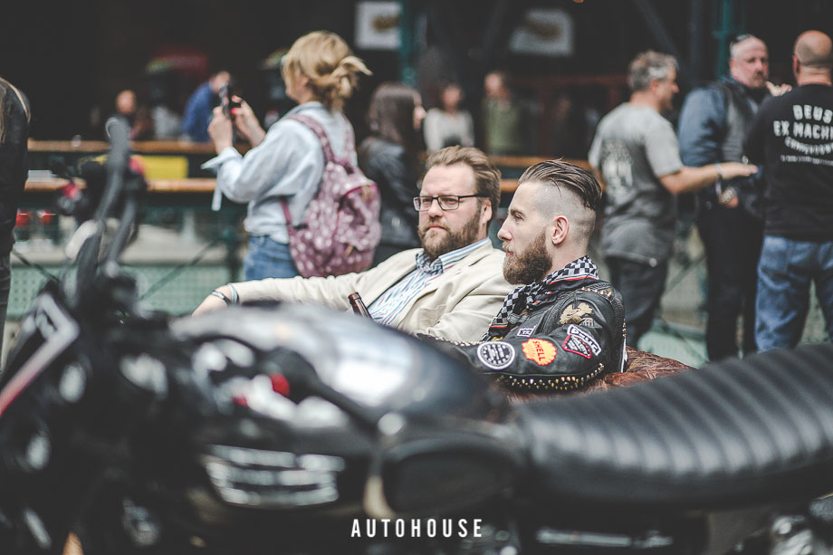HUMANS OF THE BIKE SHED (92 of 297)