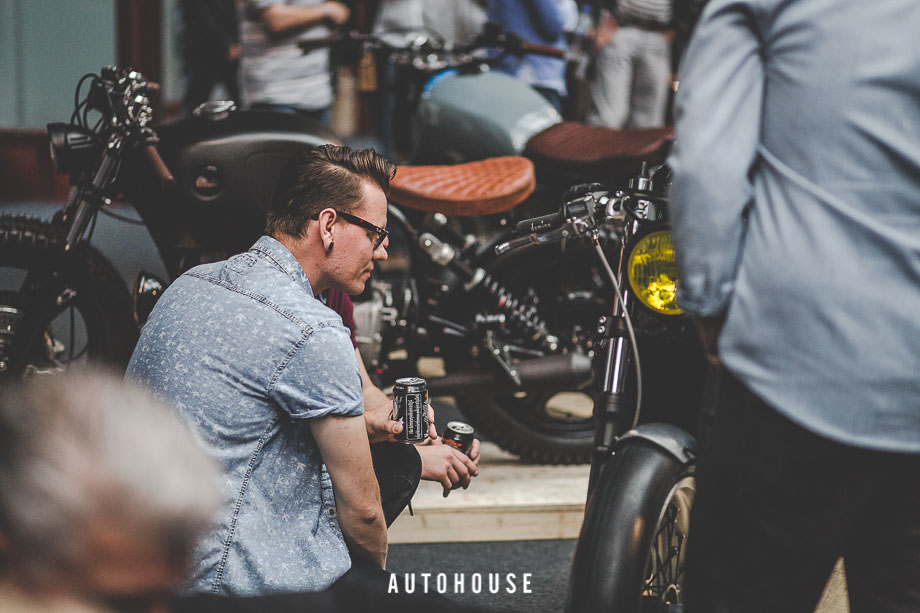 HUMANS OF THE BIKE SHED (99 of 297)