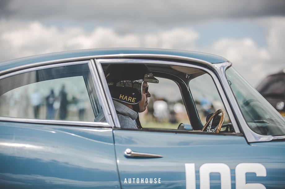 Flywheel Festival 2016 (104 of 258)