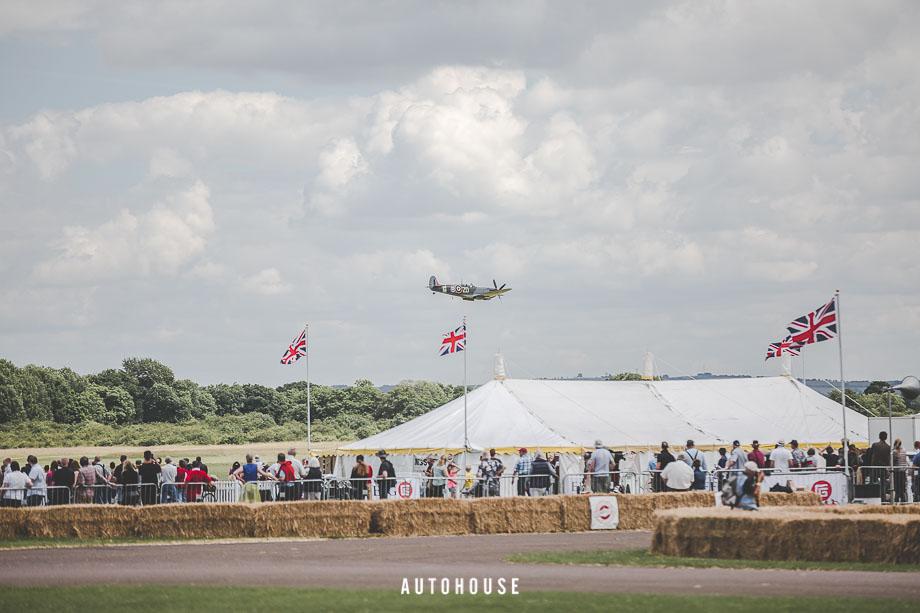 Flywheel Festival 2016 (11 of 258)