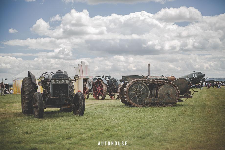 Flywheel Festival 2016 (117 of 258)