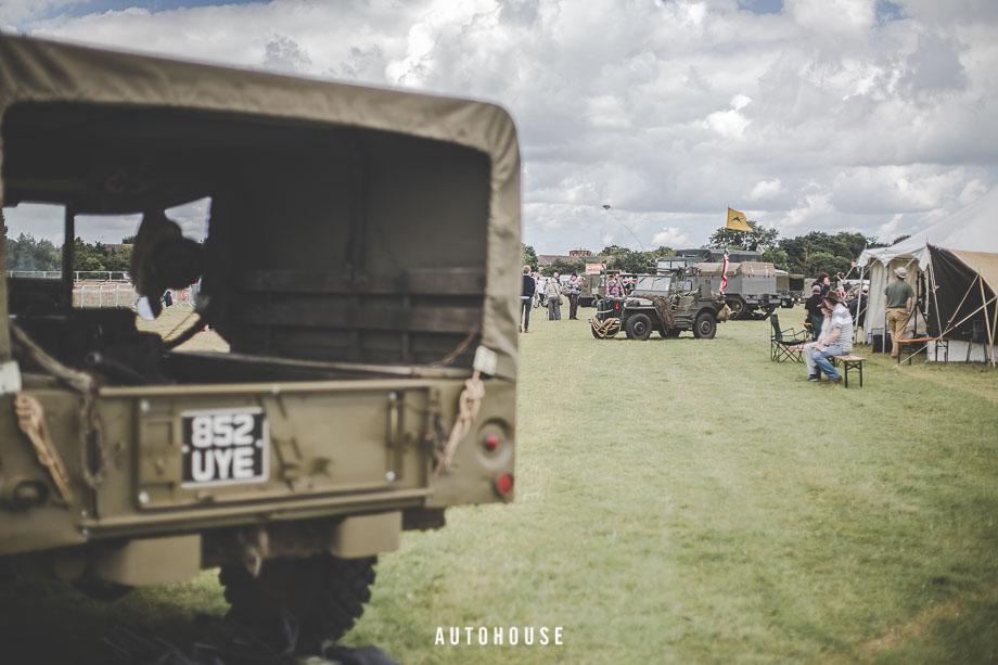 Flywheel Festival 2016 (120 of 258)