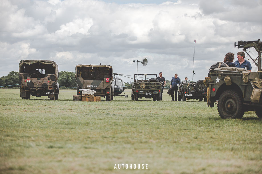 Flywheel Festival 2016 (124 of 258)