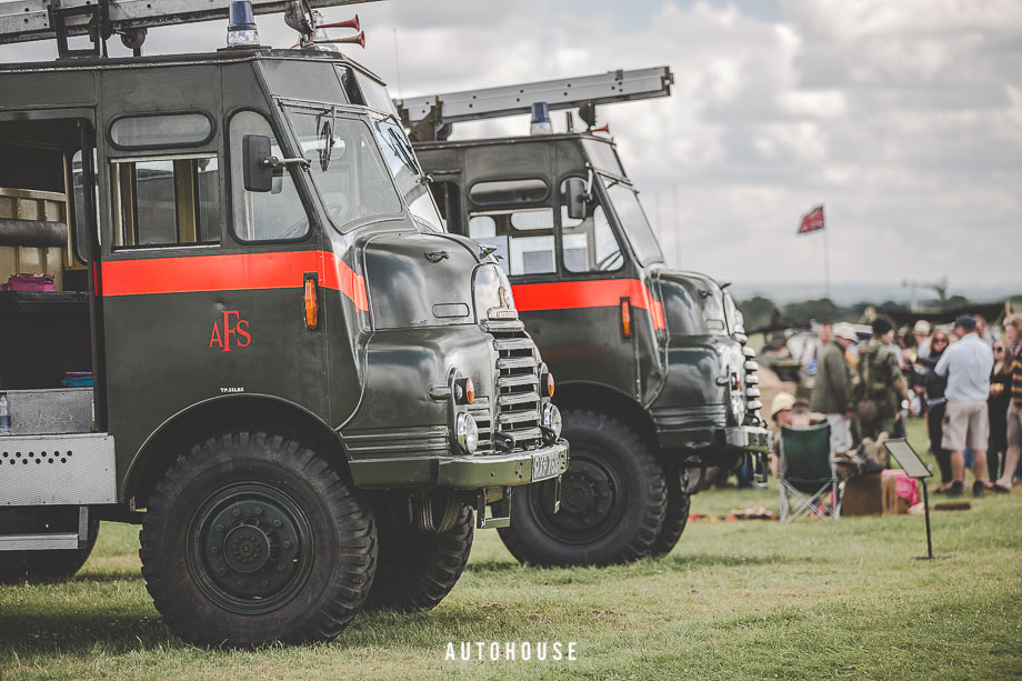 Flywheel Festival 2016 (131 of 258)