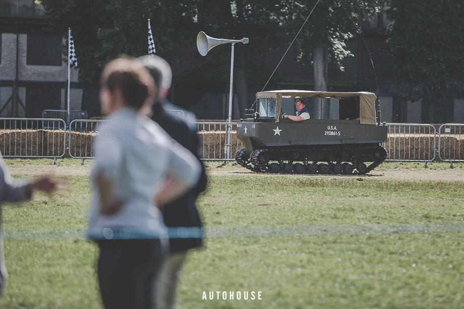 Flywheel Festival 2016 (132 of 258)