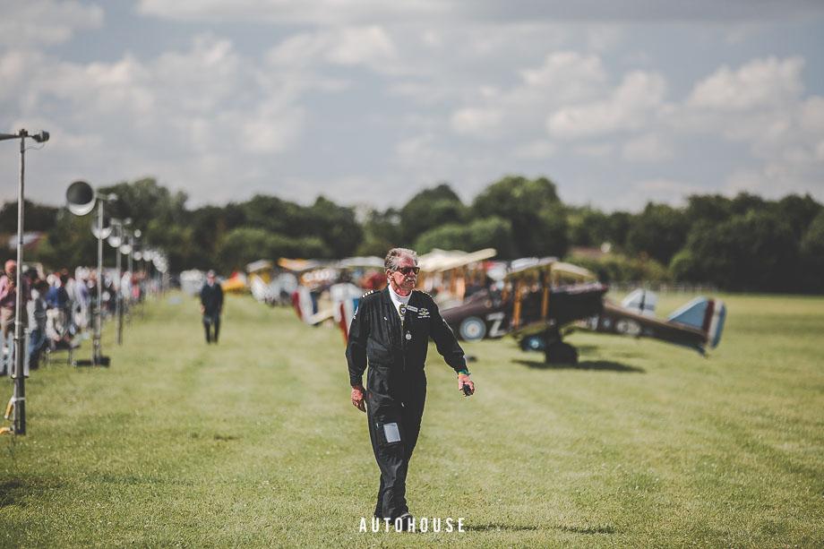 Flywheel Festival 2016 (135 of 258)