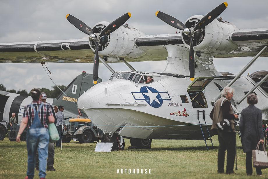 Flywheel Festival 2016 (137 of 258)