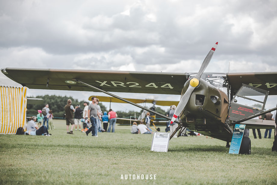 Flywheel Festival 2016 (141 of 258)