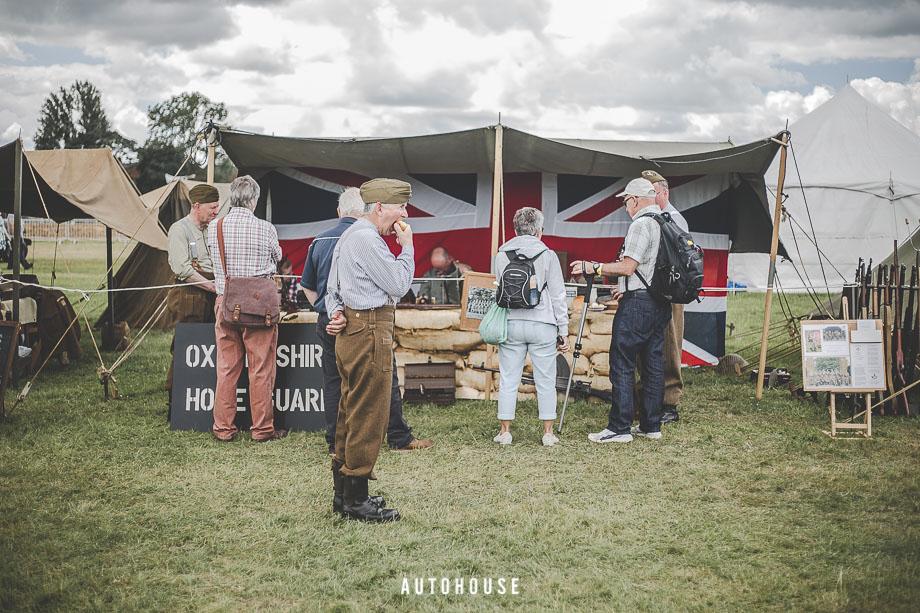 Flywheel Festival 2016 (144 of 258)