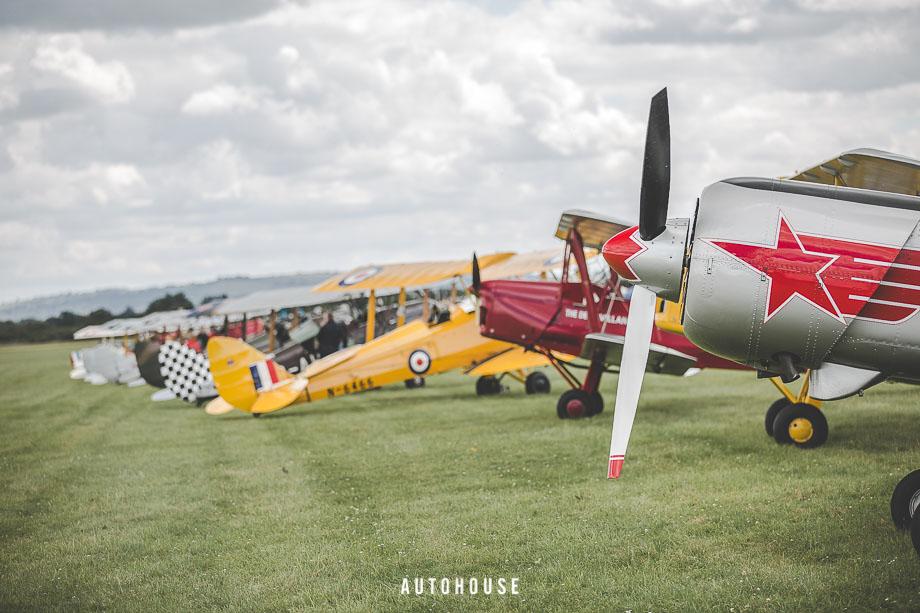 Flywheel Festival 2016 (145 of 258)