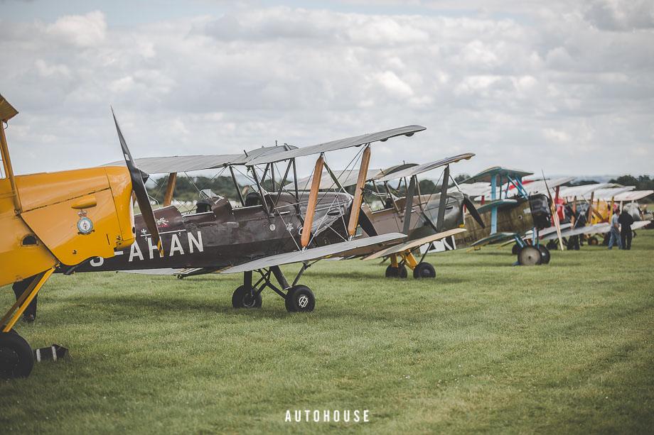 Flywheel Festival 2016 (146 of 258)
