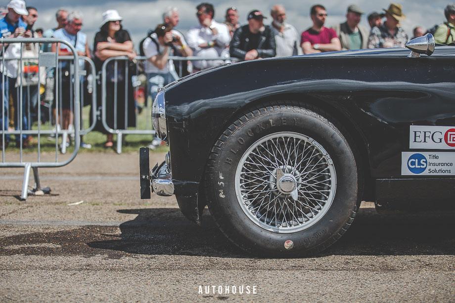 Flywheel Festival 2016 (171 of 258)