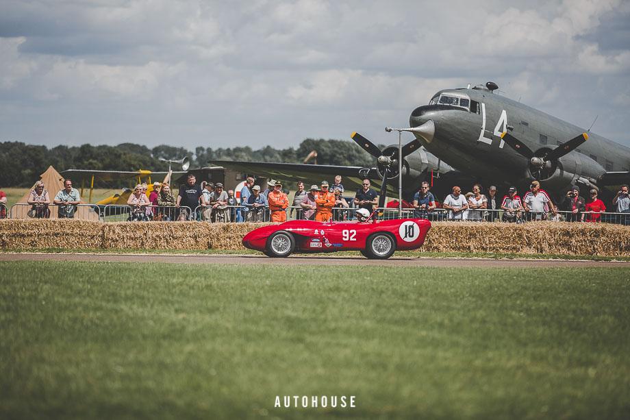Flywheel Festival 2016 (184 of 258)