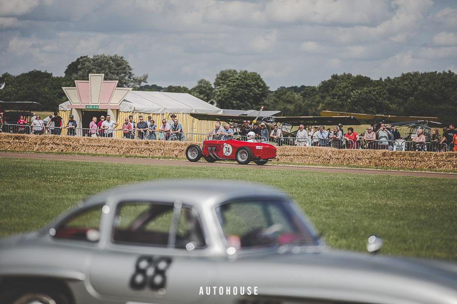 Flywheel Festival 2016 (186 of 258)