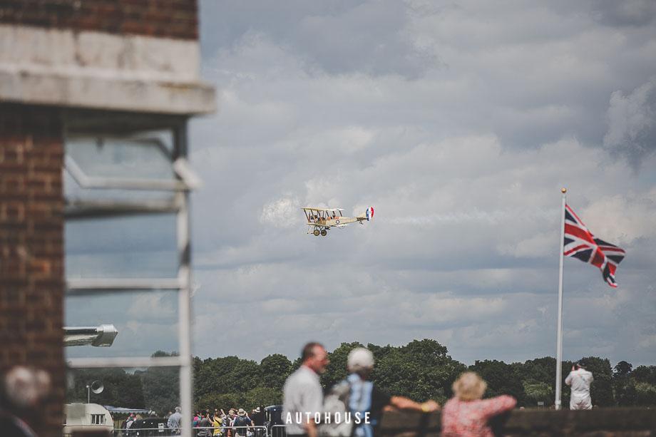 Flywheel Festival 2016 (214 of 258)