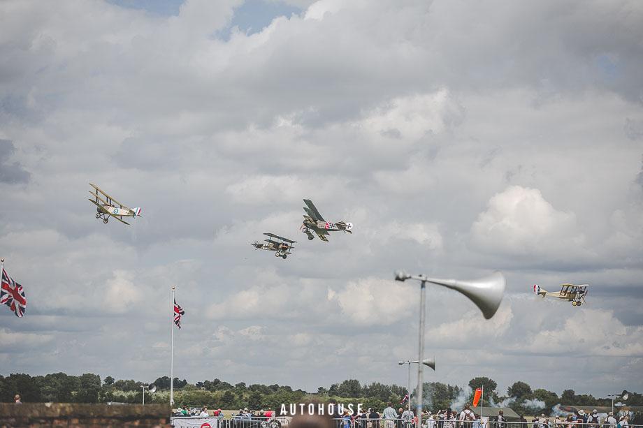 Flywheel Festival 2016 (215 of 258)