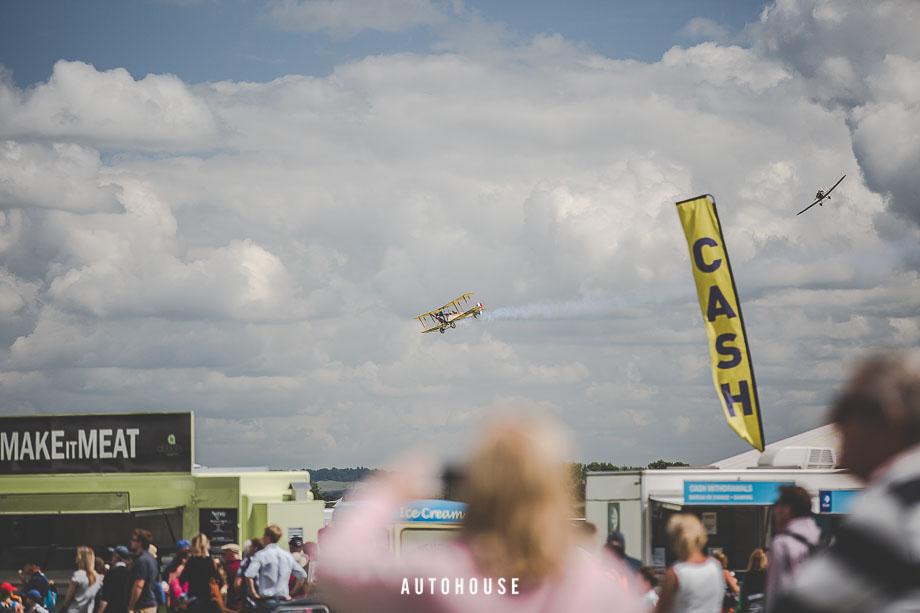 Flywheel Festival 2016 (216 of 258)